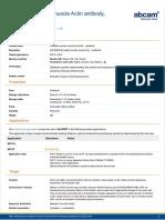 datasheet_15267 (1).pdf