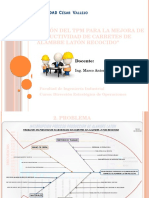 DEO_TPM&PROD.pptx
