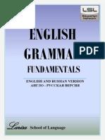 englishgrammare-bookfreedownload-130227030854-phpapp01.pdf