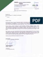 Kesiapan Layanan 1 Pintu PT PLN (Persero)