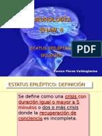 Epilepsia2