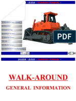 training manual  D350-slide DEALER1 .ppt