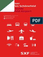 Formular Comanda Transport Etacar