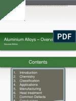 al alloys.pdf