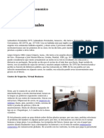date-58b7b8e4f11790.91110328.pdf