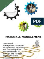 Materialsmanagementppt 150314233616 Conversion Gate01