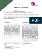 DAT Comparison.pdf