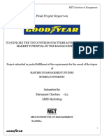 205108736-Goodyear-Summer-Project.docx