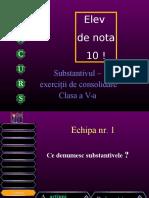 jocsubstantivcls.vfinal