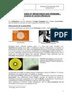 Polycop7.pdf