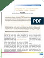 08_236Congestive Hepatopathy dan Ischemic Hepatitis–Penyakit Hati Akibat Penyakit Jantung.pdf