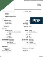Case_ 00069817 - Customer Portal