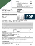 msds EBT-nacl.pdf