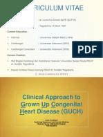 simposium iii. 2.  guch. dr. l. krisdinarti sppd spjpk.pdf