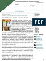 Optimalisasi Tata Kelola BMN Di Bidang Pertambangan Dan Migas - DJKN