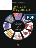 Biophysics for Beginners