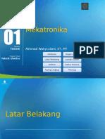 01 Mekatronika Pengantar.pptx