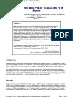 How-to-Estimate-Reid-Vapor-Pressure-(RVP)-of-Blends.pdf