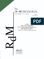 Gembero. El patrimonio musical español y su gestión, 2005.pdf