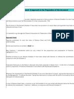 Isl - Balance Sheet 2016 Isl Group