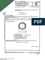 DIN-16965-2.pdf