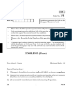 001 Set 1 English Core.pdf