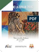 MES DE LA BIBLIA 2016.pdf
