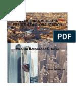 La Economia Mexicana Frente a La Globalizacion