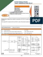 MC06-ING-R3%20-%20CL%20-%20MC1V.pdf
