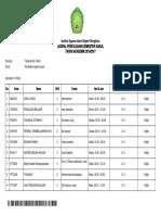 JADWAL REG II PAI GANJIL TAHUN 2016.pdf