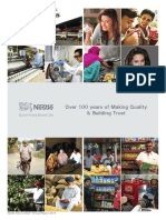01_nestle-india-annual-report-15.pdf