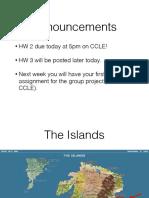 Ch. 4 Lecture Slides Part 3