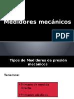 medidores-mecanicos