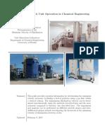 FB-manual.pdf