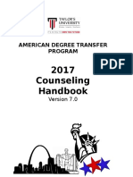 ADPCounseling _version 7-17112016