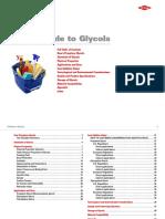 A guide to glycol.pdf