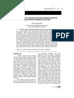 02-miu-11-2-sri-dewi.pdf
