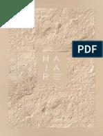 Damac Hajar Stone Villas Akoya Oxygen  +97145538725
