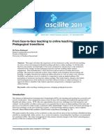 Redmond_ascilite_2011_PV.pdf