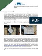 Analisi e Sperimentazione - Problemi Di Corrosione Dei Condizionatori Portatili (1)
