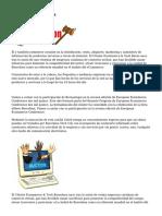 date-58b7dc066f2057.38497003.pdf