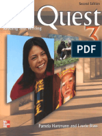 QUEST 3 Reading and Writing 2nd Edition Students Book.pdf
