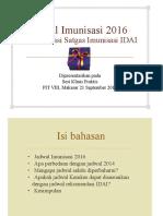 2 PIT Makasar Jadwal Imunisasi 2016.pptx.pdf