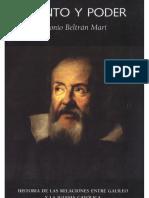 Beltrán Marí -  Talento y poder.pdf