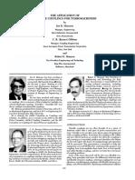 T18141-164.pdf