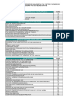 les_100_premieres_entreprises_de_madagascar_par_secteur_vpmei.pdf