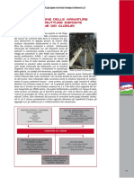 31_CORROSIONE DELLE ARMATURE NELLE STRUTTURE ESPOSTE ALL'AZIONE DEI CLORURI.pdf