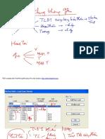 1_gioi_thieu_etabs_8567.pdf