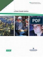 asco-7000-series-power-transfer-switch-brochure.pdf