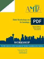 AMTA2014Proceedings PEWorkshop Final